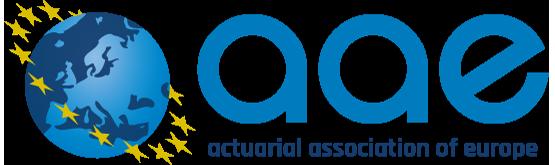 Logo_AAE