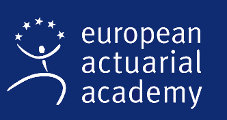 EAA_Logo