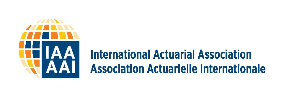 Logo International Actuarial Association
